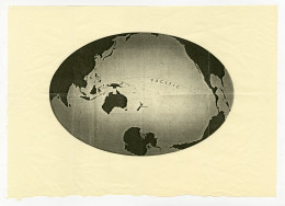 Another Map of the World_1989
